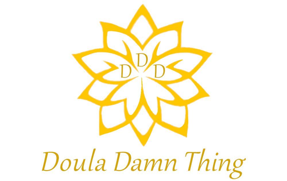 Doula Damn Thing